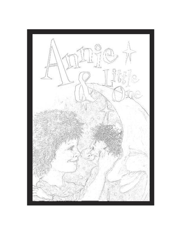 annie_littleone-1
