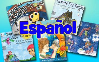 Leer Los Libros en Español